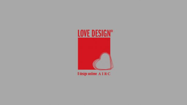 Love Design - Vismara Interior Design