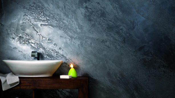 Bathroom - Vismara architettura d'interni - Milano