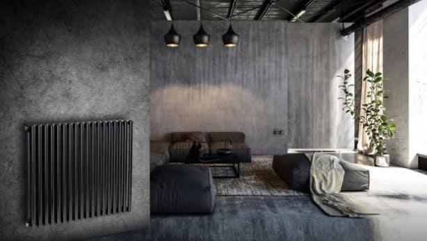 Artwork - Vismara architettura d'interni - Paderno Dugnano
