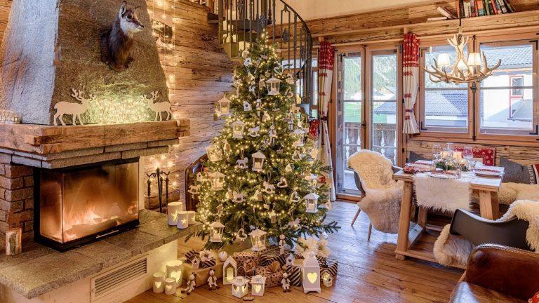 Natale - Vismara interior design - Paderno Dugnano
