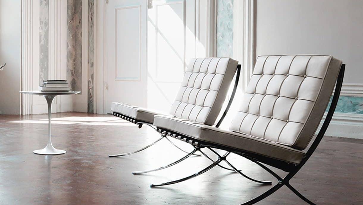 Bauhaus - Vismara architettura d'interni - Paderno Dugnano