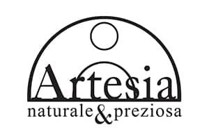 Artesia - Vismara architettura d'interni - Paderno Dugnano