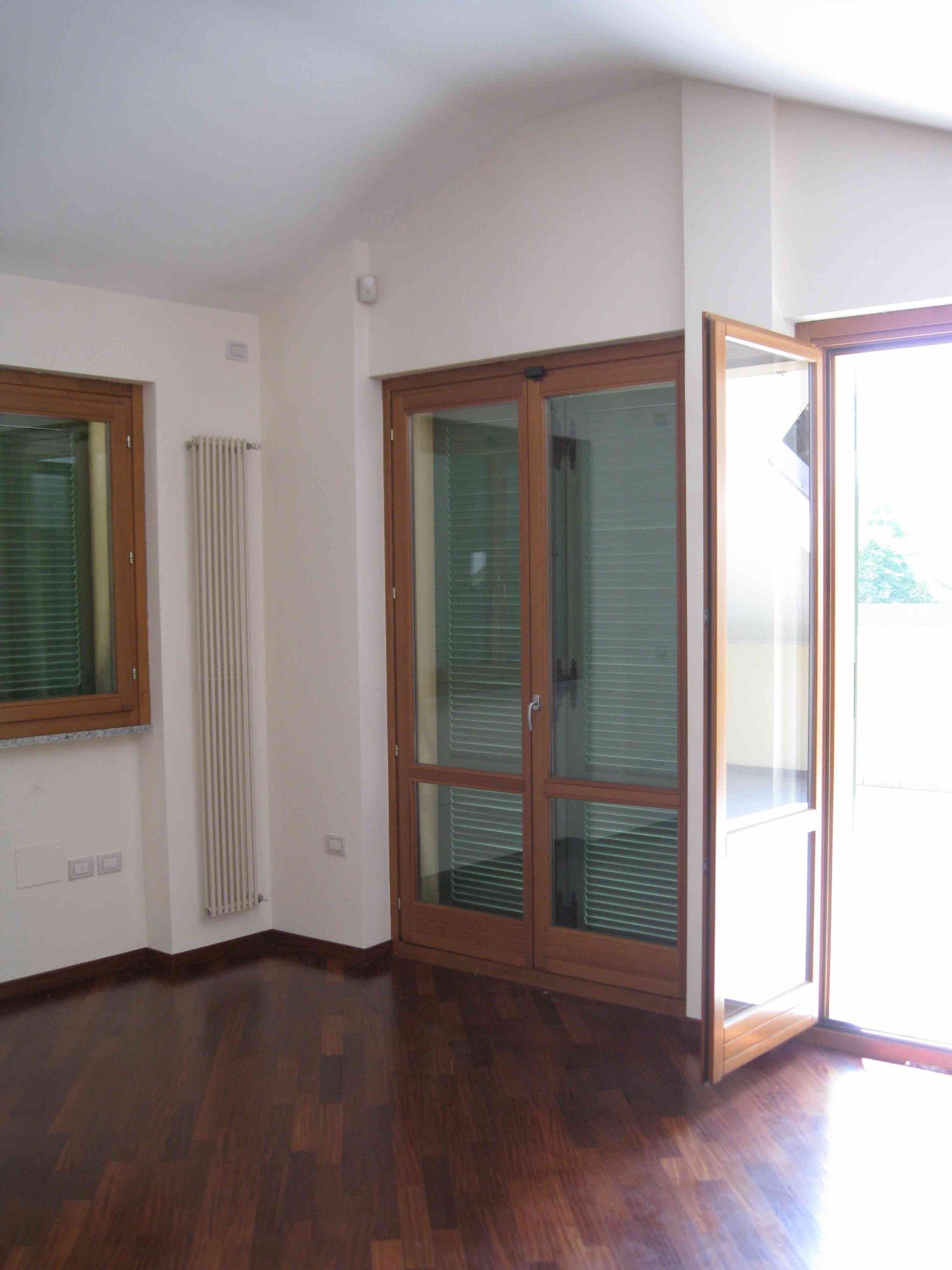 Rovere Grigio verde ristrutturazioni interni 5