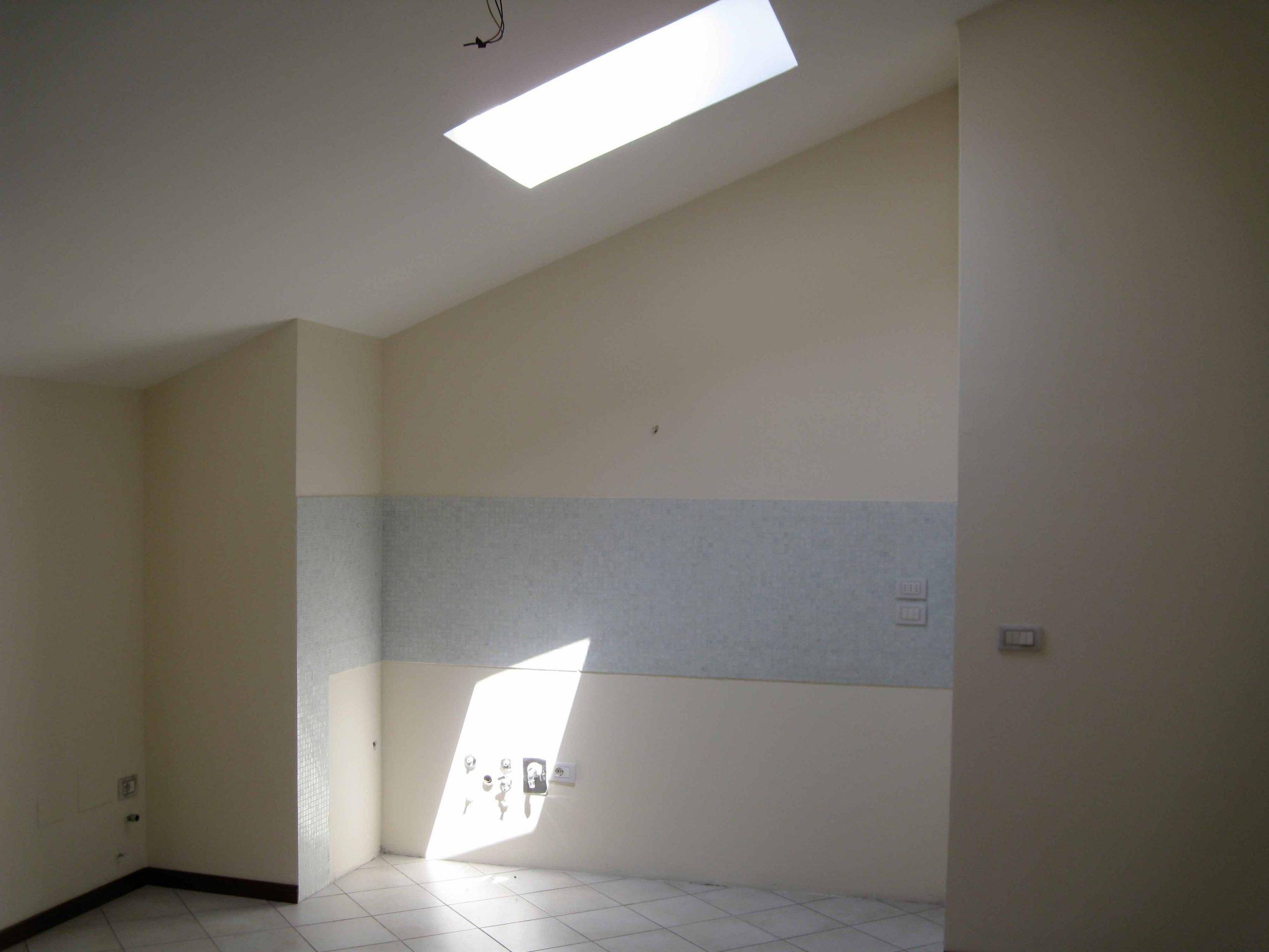 Rovere Grigio verde ristrutturazioni interni 3