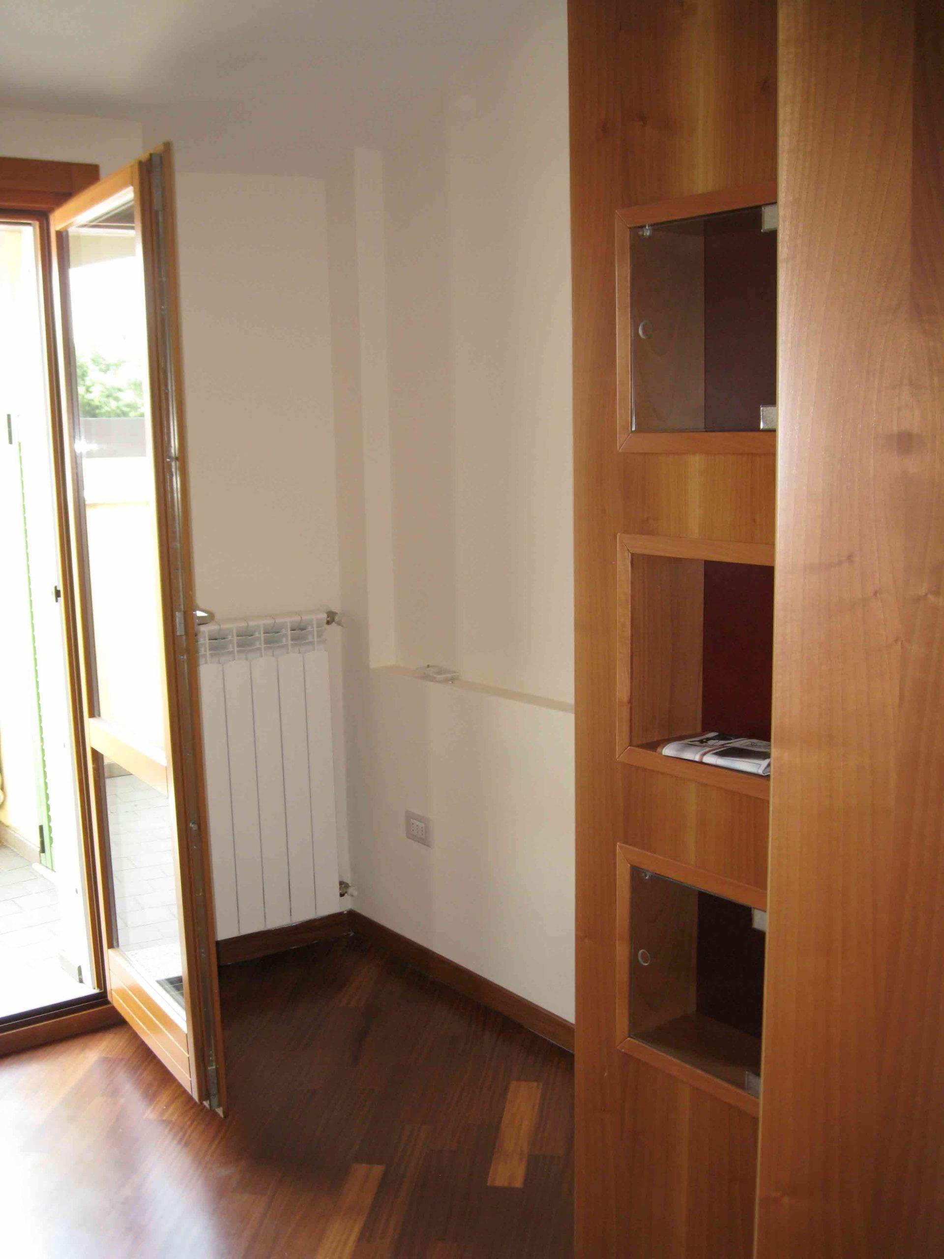 Rovere Grigio verde ristrutturazioni interni 6