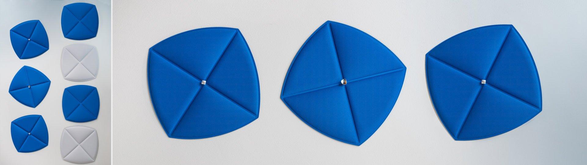 pannelli-fibra-poliestere-milano