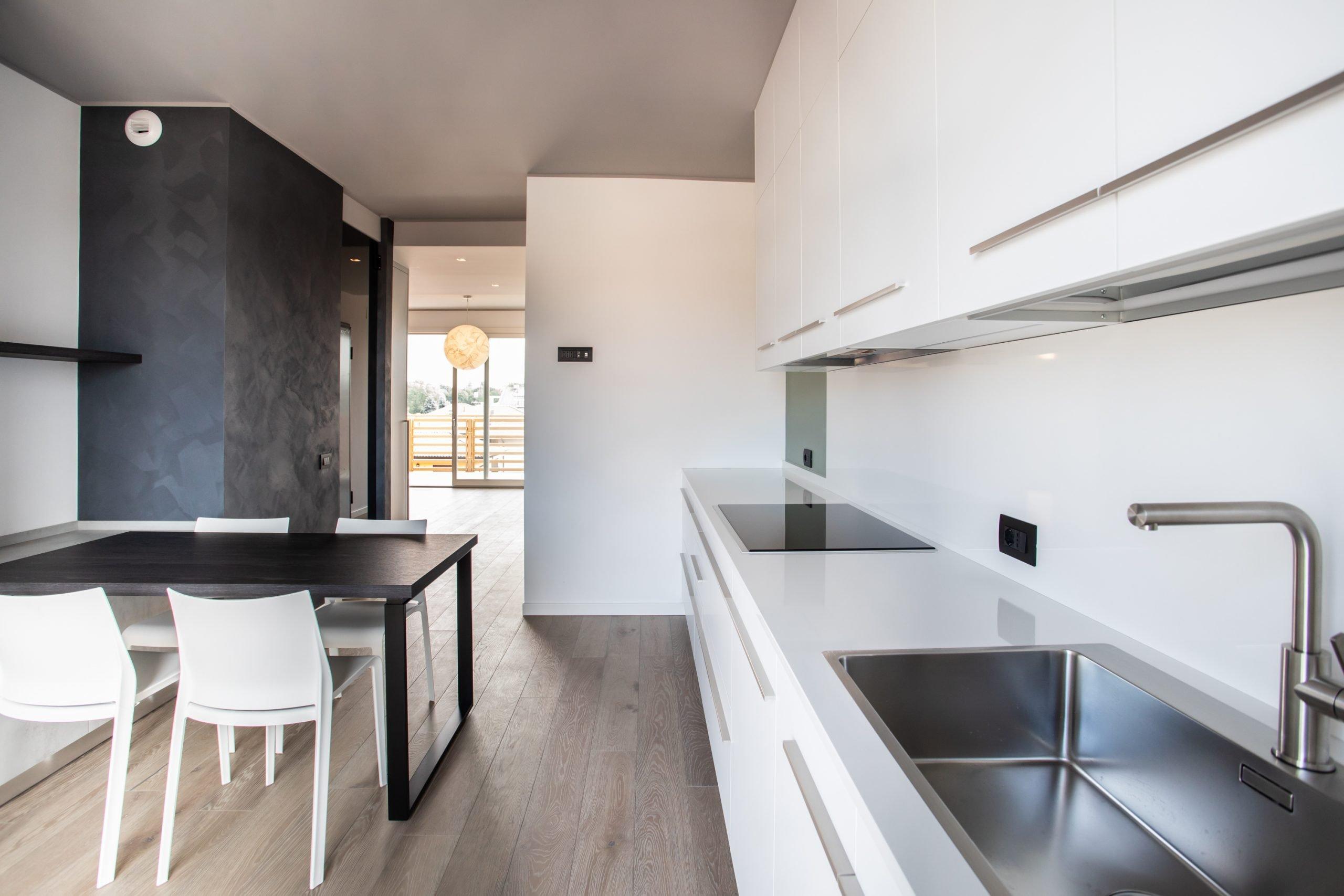 Vismara – Appartamento 13 mag-7