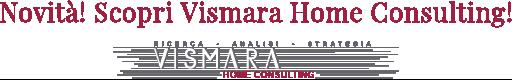 Logo_Vismara_Interni_consulting_new2